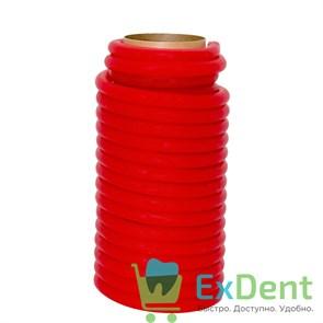 Rolling Wax - восковая проволока для осуществления литья пластмассы (8 мм, 270 г)