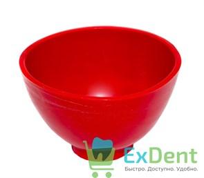 Чашка для замешивания гипса, средняя (250 мл)