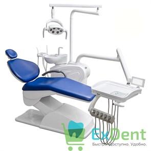 Комплект стоматологического оборудования №1