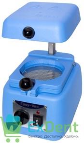 Easy-Vac EV2 - термоформовочный аппарат, вакуумформер