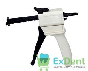 Диспенсер (пистолет) Garant / Гарант 10:1 / 4:1 для Protemp 4 (50 мл)