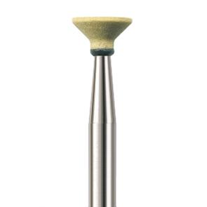 G7006 Полир для керамики NTI
