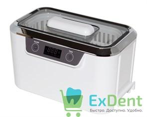Ультразвуковая ванна Ultrasonic Cleaner CDS - 300 (0.8 л)