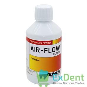 AIR-FLOW порошок EMS, тропический (300 г)