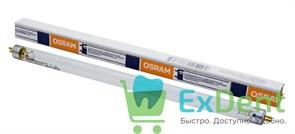 Лампа бактерицидная HNS 8W G5 OSRAM