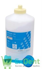 Ostron (острон) 100 - aкриловая пластмасса химического отверждения (1 кг)