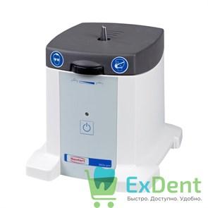 Аппарат фрезерный MILLO PRO для зуботехнической лаборатории
