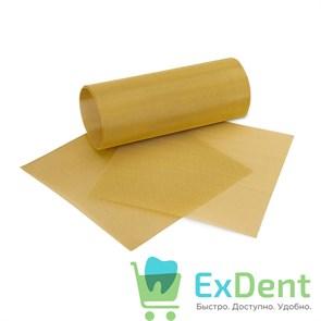 Сетка укрепляющая для укрепления пластмассовых протезов (1 шт)