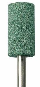 Головка керамическая NTI NM731GR д/керамических материалов и сплавов металлов