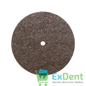 Диск отрезной для керамики, ультратонкий (22 х 0,35 мм)