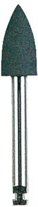 Полир универсальный UniBlack NTI P0432G