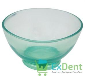 Чашка для замешивания гипса М