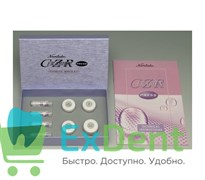 Набор CZR PRESS ESTHETIC WHITE KIT