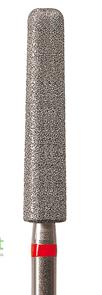 356-026F-FGXL Фреза алмазная коническая