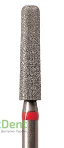 356-026F-HPK Фреза алмазная коническая