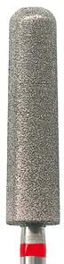 356-033F-FGXL Фреза алмазная коническая
