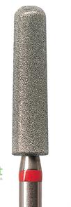 356-033F-HPK Фреза алмазная коническая