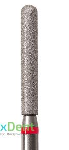 364-023F-HPK Фреза алмазная, параллельная