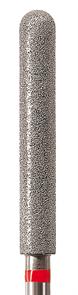 364-023M-FGXL Фреза алмазная, параллельная