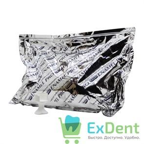 Паста полировочная Enamel Pro  для профилактики в унидозе