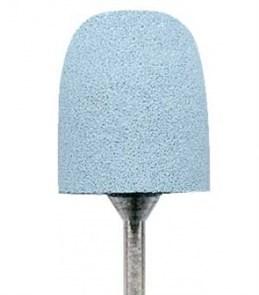 P0642-HP Полир силиконовый для пластика NTI AcrylicMaster, голубой