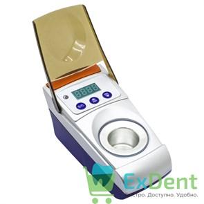 Воскотопка цифровая Accu-Dip I-одна ванночка, сенсорное управление (Китай)
