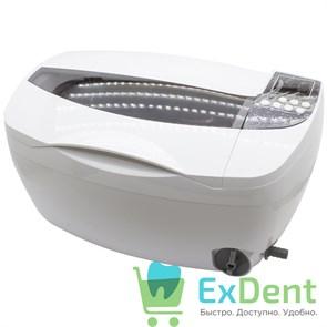 Ультразвуковая ванна Ultrasonic Cleaner CD - 4830 (3 л)