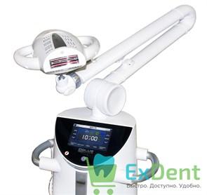 Лампа отбеливающая Beyond Polus, для профессионального отбеливания зубов