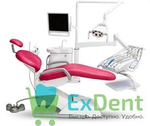 Стоматологическая установка V100 эконом Victor