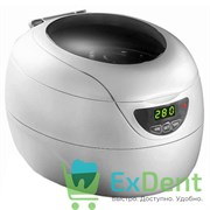 Ультразвуковая ванна BES YOUJUY - 5800 (0.6 л)