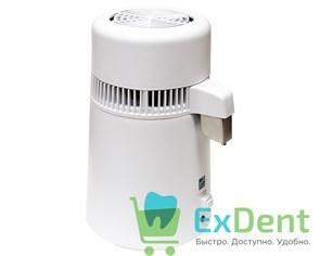 Дистиллятор воды P&T (4 л)