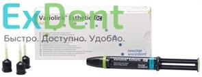 Variolink Esthetic (Вариолинк Эстетик) DC Ref neutral - цемент для фиксации (5 г)