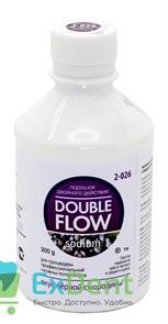 AIR-FLOW порошок Double flow sodium черная смородина - для процедуры очистки (300 г)