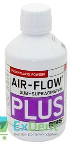 AIR-FLOW PLUS порошок, размер гранул 14 мкм  (120 г)
