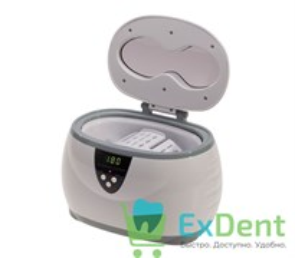 Ультразвуковая ванна Ultrasonic Cleaner CD - 3800A (0.6 л)