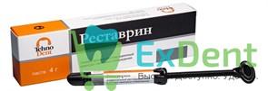 Реставрин - TC наногибридный композит светового отверждения для постоянных реставраций (4 г)