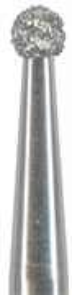 801-014SC-FG Бор алмазный NTI, форма шаровидная, сверхгрубое зерно