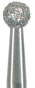 801-021SC-FG Бор алмазный NTI, форма шаровидная, сверхгрубое зерно