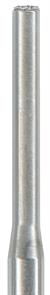 839-012M-FG Бор алмазный NTI, форма торцевой, среднее зерно