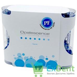 Opalescenсe (Опалисенс) PF 20% система домашнего отбеливания (8 х 1,2 мл)