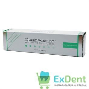 Opalescence (Опалисенс) Whitening Toothpaste - отбеливающая зубная паста (133 г)