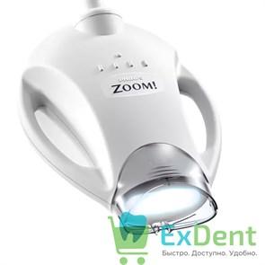 Лампа отбеливающая Philips ZOOM, WhiteSpeed - для отбеливания зубов светодиодная