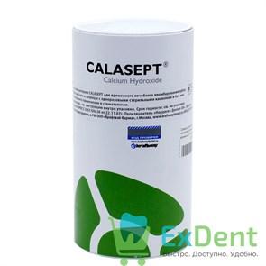 Calasept (Каласепт) - материал для лечения и временного пломбирования (4 х 1.5 г)