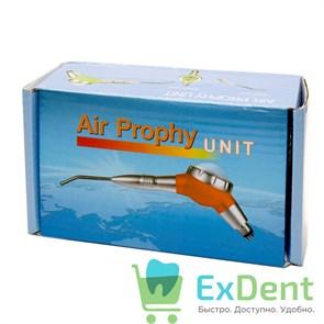 AIR PROPHY UNIT M4 - порошкоструйный наконечник для соединения MidWest