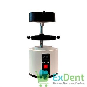 VP 400 VacuumPlast - термоформовочный аппарат, вакуумформер