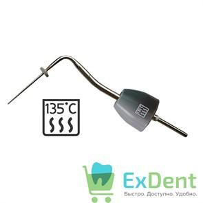 Термоплаггер  XF  размер 25 для разогрева, срезания и конденсации гуттаперчи