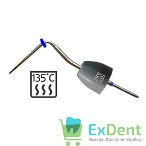 Термоплаггер  M  размер 60 для разогрева, срезания и конденсации гуттаперчи